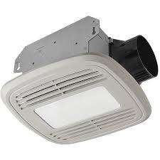 Ventless Bathroom Exhaust Fan With Light Ventless Bathroom Exhaust Fanth Light For Ventilation Bath