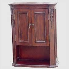 wooden scrolls for cabinets tank topper cabinet wayfair