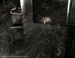 black marble flooring black marble tile flooring innovative on floor throughout 2