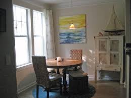 Coastal Dining Room Concept Hgtv Dining Rooms Awesome Impressive Coastal Dining Room Concept
