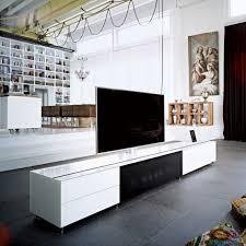 hifi lowboard design uncategorized schönes phono mobel design dreams4home wohnwand