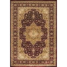 9 X12 Area Rug 10 X 13 Area Rugs Rugs The Home Depot 10 X 12 Area Rug Panache 10