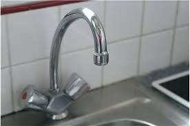 joint robinet cuisine changer joint de robinet salle de bain whohelp me