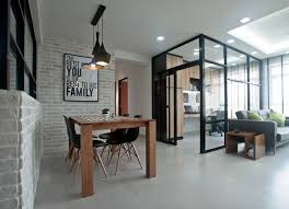 How Much Does It Cost For An Interior Decorator Full Costs Of Interior Design In Singapore Idoo