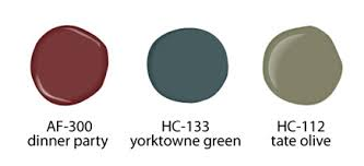 best paint colours for home staging archives interiorsbykiki com