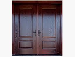 home door design download fabulous beautiful main door design id757 main doors design door