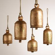 oversized talla bell cowbell artisan and iron