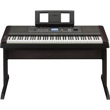 the ultimate guide for purchasing a digital piano in 2016