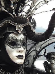 venetian jester costume free images carnival clothing festival costume