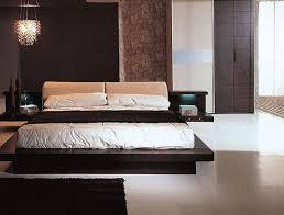 Schlafzimmer Set Poco Schön Poco Möbel Schlafzimmer Sketchl Com Home Design Ideas