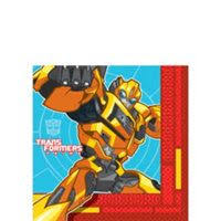 transformers birthday decorations costume supercenter bb101382 transformers pinata kit
