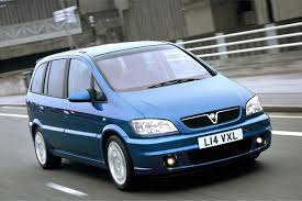 opel zafira 2005 vauxhall zafira a 1999 car review honest john