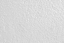 textured wall thought formula whiteboard paint does whiteboard paint work on
