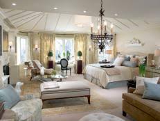 Bedroom Flooring Ideas by 11 Pictures Of Bedroom Flooring Ideas From Hgtv Remodels Hgtv