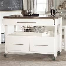 Buy A Kitchen Island Kitchen Large White Kitchen Island Where Can I Buy A Kitchen
