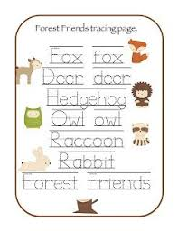 177 best forest woodland theme images on pinterest fall forest