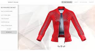 design online clothes 3d print your own clothes online aci plastics