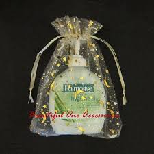 large organza bags 72 best show ideas images on organza bags bazaars and