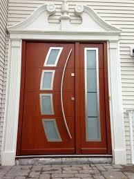 modern home design sri lanka download new house window designs in sri lanka house scheme