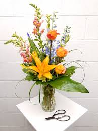next day flowers springfield florist flower delivery by true colors floral