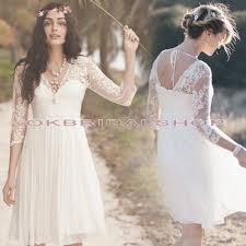 white lace prom dress prom dress white prom dress sleeve prom dress lace prom