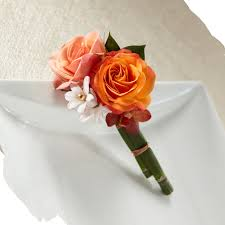 denver florists best wedding florists in denver bonnie brae flowers inc