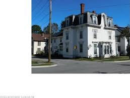 2 Bedroom Apartments For Rent In Bangor Maine Bangor Me Multi Family Homes For Sale U0026 Real Estate Realtor Com
