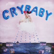 Baby Photo Albums Cry Baby Melanie Martinez Album Wikipedia