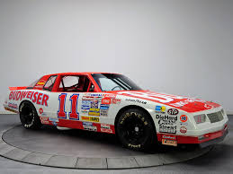 Dodge Challenger Nascar - 391 best cool nascar things images on pinterest nascar racing