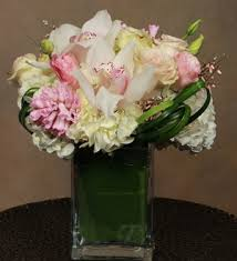 Flowers Nyc Signature Collection Flowers Columbia Florist Nyc Free Florist