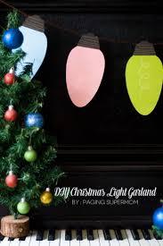 265 best christmas decorative lighting images on pinterest