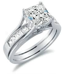 inexpensive engagement rings 200 engagement rings 300 new wedding ideas trends