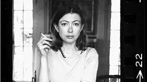 watch joan didion the center will not hold 2017 online streaming