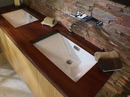 How To Replace Bathroom Selecting And Get The Best Collection Bathroom Countertop How To
