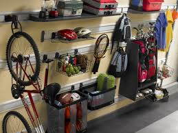 Design Your Garage Orlando Garage Floors 8 Tips To Making Your Garage Space Work