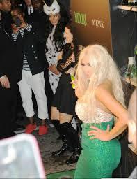 halloween party new york city 2012 latest kardashian news blog kardashian news october 2012