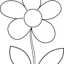 download online coloring pages for free part 56