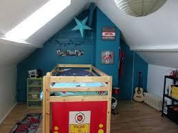 chambre bébé bleu canard chambre bleu garcon dacco chambre bleu canard v 86 nanterre
