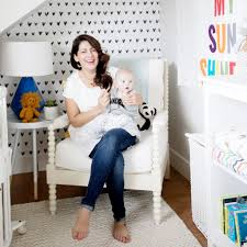 Home Makeover by Pictures Of Jillian Harris U0027s Vancouver Home Makeover Popsugar Home