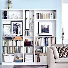 White Low Bookshelf Bookcase Low Wide Bookcase Ikea Large Size Of Furniturewide