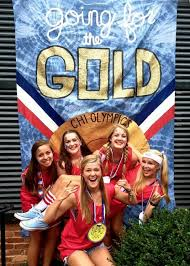 849 best bid day recruitment ideas images on