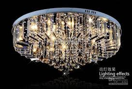 Best Place To Buy Ceiling Lights Dia 60cm 80cm Led Rgb Chandelier Modern Chandeliers L