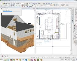 How To Do A Floor Plan by How To Do A Manual Hip Roof In Pro 2014 0r Chief X5 Youtube