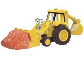 bob builder scoop digger big sale arlington