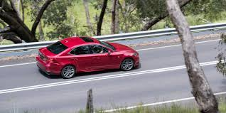 lexus sedan reviews 2017 2017 lexus is review caradvice