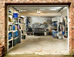 garage organization peeinn com