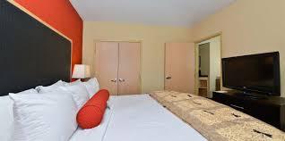 2 bedroom 2 king suite suites cambria hotel u0026 suites fort