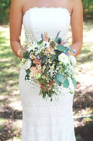 vintage bouquet bouquet breakdown vintage wildflower texture fiftyflowers the