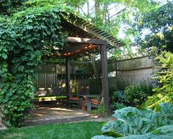garden canopy as a prerequisite for good time outdoor u2013 fresh