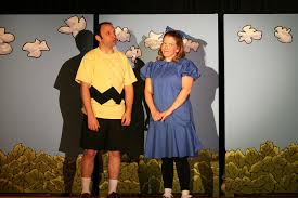 Charlie Brown Costume Costuming Charlie Brown The Finished Products Emily Winck U0027s Blog